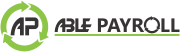 Able Payroll Online